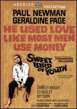 Sweet Bird of Youth - Richard Brooks