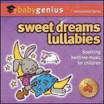 Sweet Dreams Lullabies [2001]