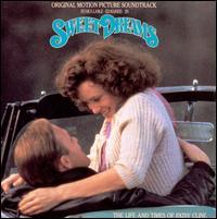 Sweet Dreams - Patsy Cline