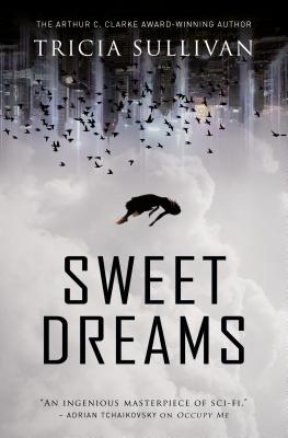Sweet Dreams - Sullivan, Tricia