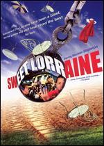 Sweet Lorraine - Steve Gomer