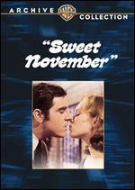 Sweet November - Robert Ellis Miller