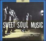 Sweet Soul Music: 1967