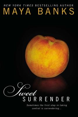 Sweet Surrender - Banks, Maya
