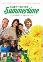 Sweet Sweet Summertime - Ken Carpenter