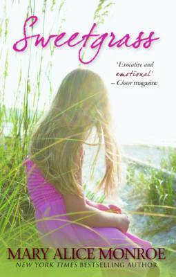 Sweetgrass - Monroe, Mary Alice