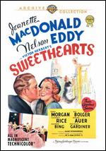 Sweethearts - W.S. Van Dyke