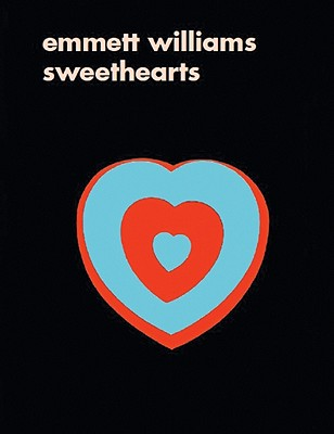 Sweethearts - Williams, Emmett