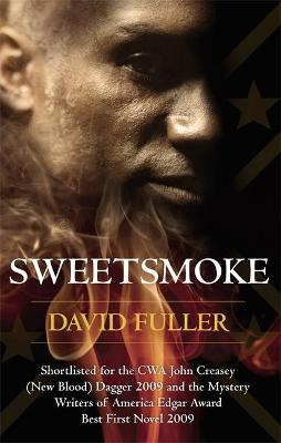 Sweetsmoke - Fuller, David