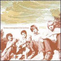 Swell - Thomas Cunningham & The Loco Focos