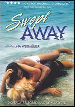 Swept Away... By an Unusual Destiny in the Blue Sea of August