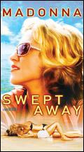 Swept Away - Guy Ritchie