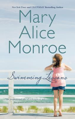 Swimming Lessons - Monroe, Mary Alice