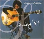Swing '81