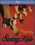 Swing Kids [Blu-ray]