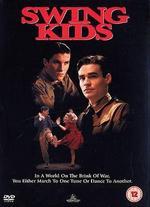 Swing Kids - Thomas Carter