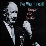 Swingin' with Pee Wee