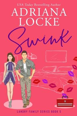 Swink - Locke, Adriana