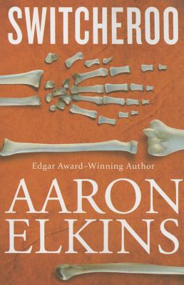 Switcheroo - Elkins, Aaron