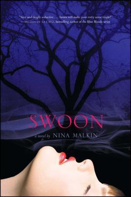 Swoon - Malkin, Nina