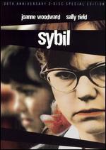 Sybil [30th Anniversary Special-Edition] [2 Discs]