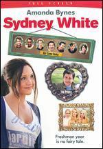 Sydney White [P&S]