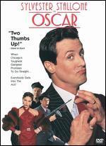 Sylvester Stallone in Oscar