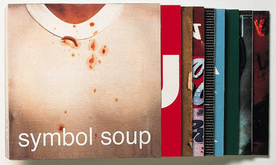 Symbol Soup - Platteel, Andre, and Rohde, Carl C