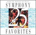 Symphony (25) Favorites
