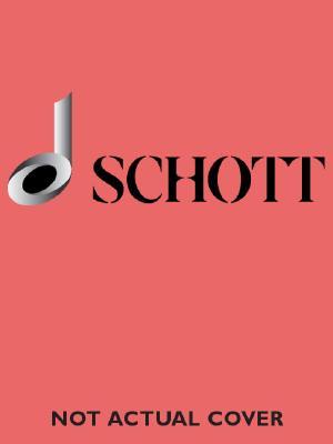 Symphony No. 1, Op. 19 in C Major - Weber, Carl Maria Von (Composer)