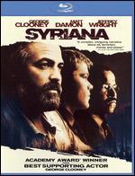 Syriana [Blu-ray] - Stephen Gaghan