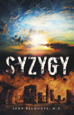 Syzygy - Belmonte M D, John