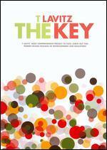 T. Lavitz: The Key