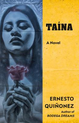 Taína - Quiñonez, Ernesto
