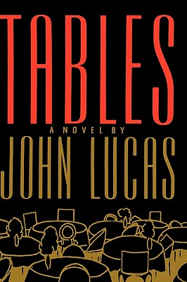Tables - Lucas, John