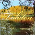 Tahdon (I Will): Finnish Wedding Music