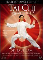 T'ai Chi for Arthritis