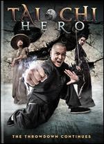 Tai Chi Hero - Stephen Fung