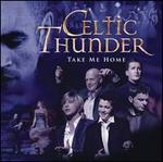 Take Me Home [Bonus Tracks]