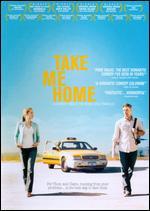 Take Me Home - Sam Jaeger