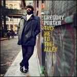 Take Me to the Alley [Deluxe Edition]
