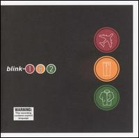 Take Off Your Pants and Jacket - blink-182