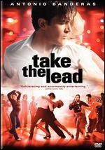 Take the Lead [With Golden Compass Movie Cash]