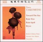 Takemitsu: Chamber Music