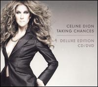 Taking Chances [CD/DVD] - C�line Dion