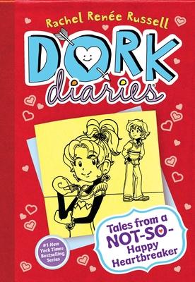 Tales from a Not-So Happy Heartbreaker -
