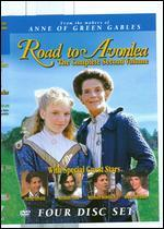Tales From Avonlea: Season 02