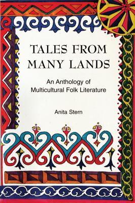 Tales from Many Lands Student Book - Stern, Anita
