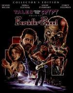 Tales from the Crypt Presents: Bordello of Blood [Blu-ray]