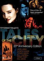 Tales of the City [20th Anniversary Edition]